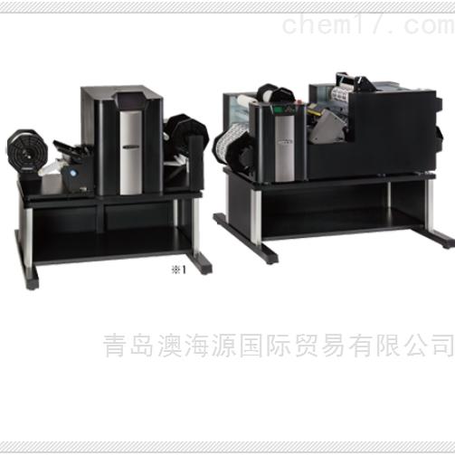 打印机LCX1000系列日本图技GRAPHTEC测量