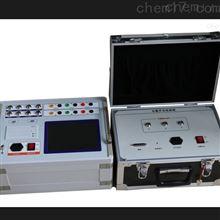 GKDT-7000D开关综合测试
