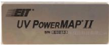 EIT品牌 PowerMAP II紫外检测仪