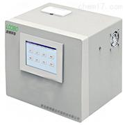 LB-T700B总有机碳分析仪 TOC实验室测定仪