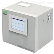 LB-T700B總有機碳分析儀 TOC實驗室測定儀