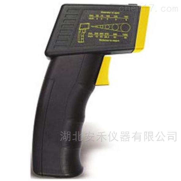 红外测温仪中国台湾路昌温度计