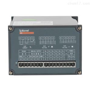 BD-3I3三相电流变送器 模拟信号发生器