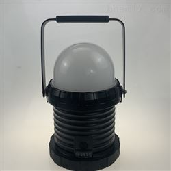 LED轻便式工作灯-海洋王FW6330A厂家
