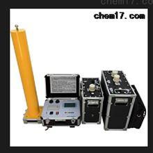 GDHF系列超低频高压发生器