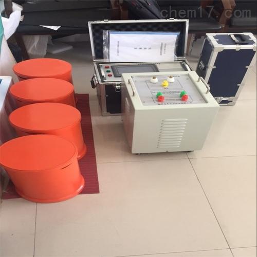 大量出售串联谐振耐压试验装置现货