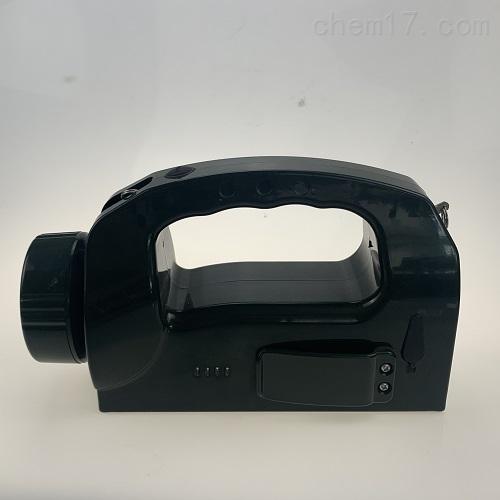 IW5500/海洋王手提式强光巡检工作灯