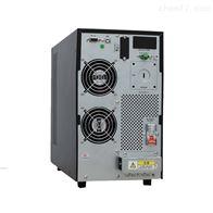 YTR1102科华UPS电源2KVA