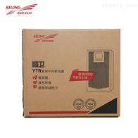 15KVA科华UPS电源 YTR/B3115