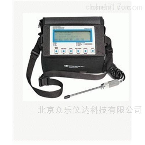 有毒气体VOC气体检测仪