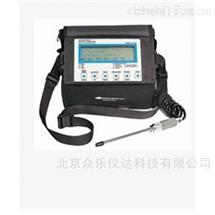 TLV PANTHER(PID)有毒氣體VOC氣體檢測儀