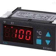 CAL ET2411-012-05CAL恒温器CAL反极性温度控制器CAL温控器