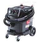 7011330伍尔特工业湿式和干式真空吸尘器 ISS30-L