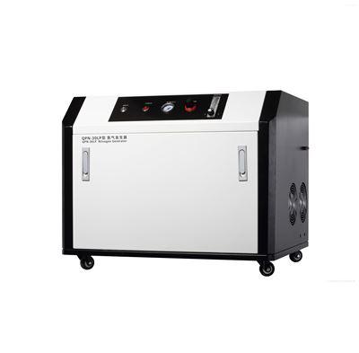 QPN-30L液质氮气发生器厂家
