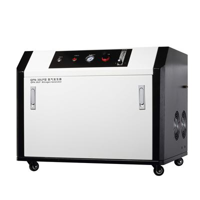 QPN-30L液质氮气发生器