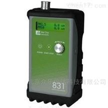 美國metone 831四通道手持式顆粒物檢測儀