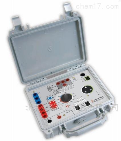 英国Seaward 电气综合安规检测仪
