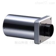 日本horiba悬挂非接触辐射温度计IT-470F-H