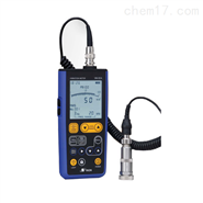 理音VM-82A振動測量儀