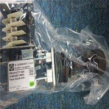 GESSMANN控制器V61LMP-03Z-A14原装正品