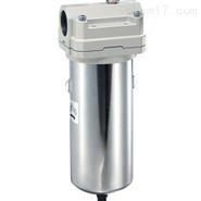 供应AFF-EL8B滤芯 SMC主管路过滤器