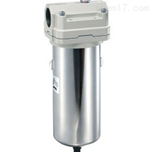 AFF80D-F14-B供应AFF-EL8B滤芯 SMC主管路过滤器