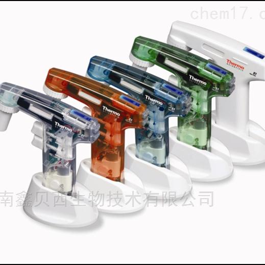 S1移液管电动移液器