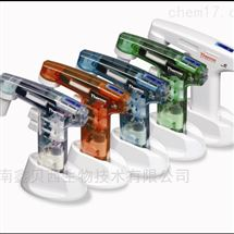 Termo Scientefic S1S1移液管电动移液器