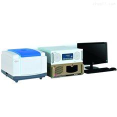 聚合物的聚合速率检测-脉冲核磁共振分析仪