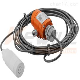 LV50系列投入静压液位变送器饮用水液位计