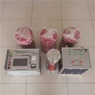 串联谐振耐压试验装置超高品质