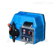 意大利ETATRON计量泵、定量泵、控制器