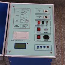 智能高压介质损耗测试仪扬州