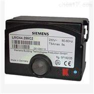 PLC S7-200 SMARTSIEMENS西门子控制器