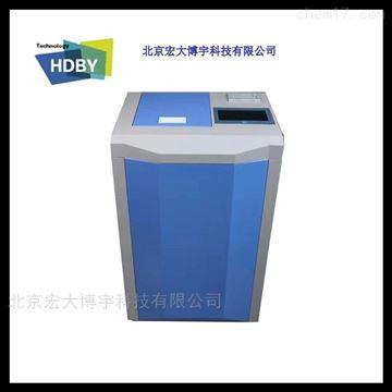HDBY-2020煤炭化驗專家-漢顯草莓软件下载 下载量熱儀-熱值測定儀