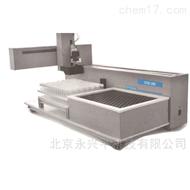 自动化学需氧量分析仪COD-200