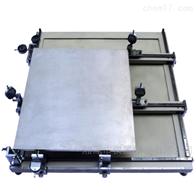 湘科ZCY-II陶瓷仪器-陶瓷砖表面质量检测仪