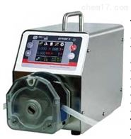 BT1 OOF-1智能蠕动泵