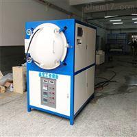 BK3-515-600高温真空电阻炉