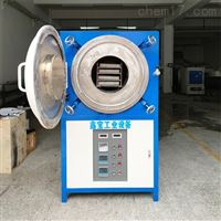BK3-515-600真空热处理电炉