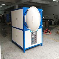 BK3-515-600不锈钢热处理炉