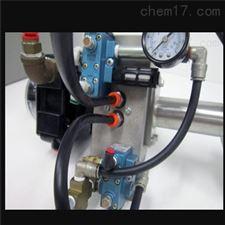 代理美國POSI-FLATE控制組件系列660-U