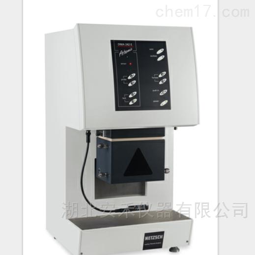动态热机械分析仪德国耐驰