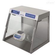 PCR紫外杀菌操作台