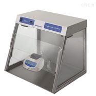 UVC/T-M-ARPCR紫外杀菌操作台