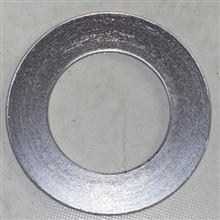 DN100带内环B型金属缠绕垫片成品价格