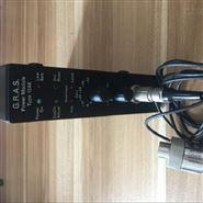 丹麦GRAS放大器26CA不锈钢制造超强度耐用