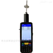 泵吸式VOC气体检仪PID光离子检测仪