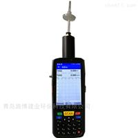 多功能智能化手持式VOC气体检测仪