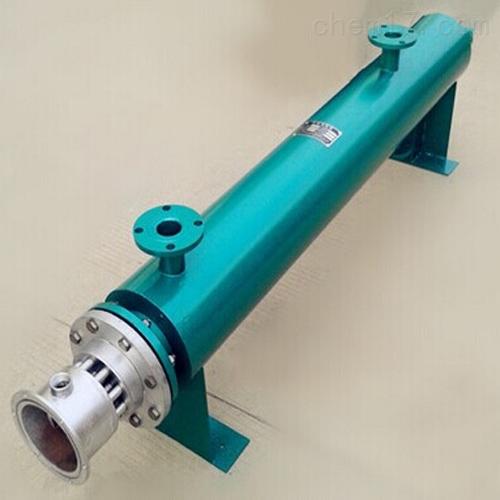 BGY4-220V3KW防爆式加热器直销